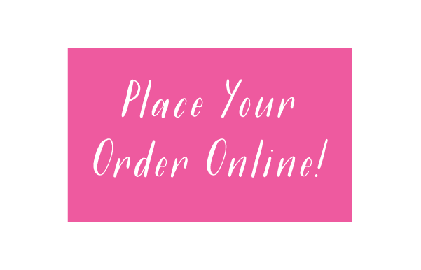 Catalogs_PlaceYourOrderOnline.png