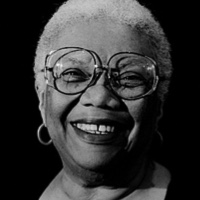 lucille-clifton-by-don-usner-200x200_bw.jpg