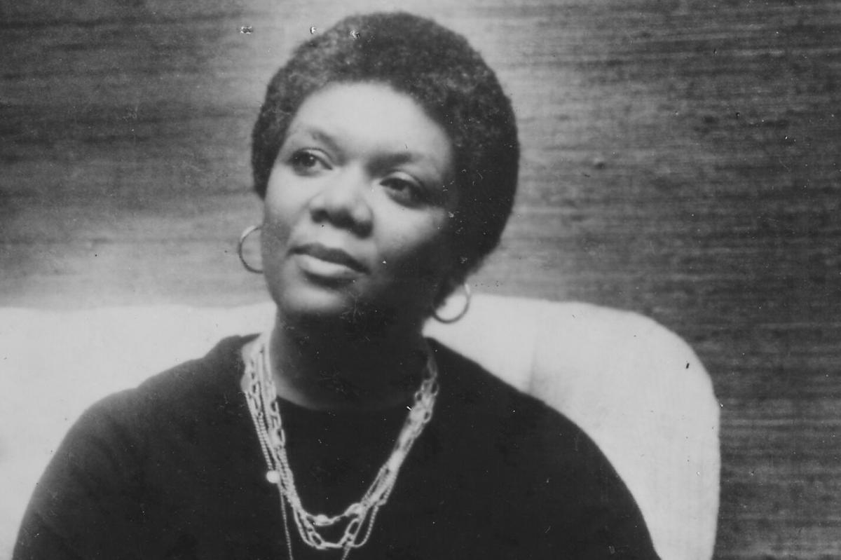 lucille-clifton.jpg
