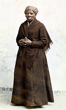 220px-Harriet_Tubman_by_Squyer,_NPG,_c1885.jpg