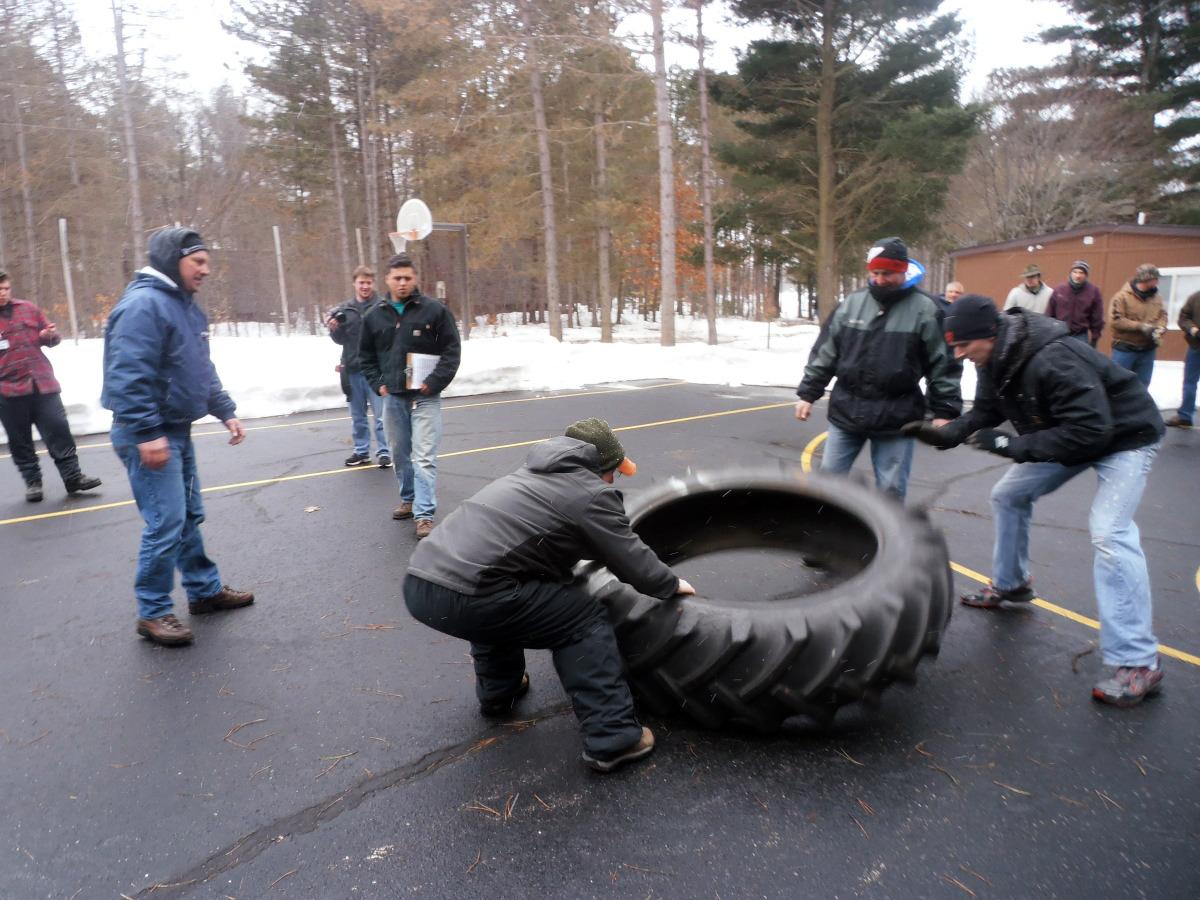 spring-training-007.jpg