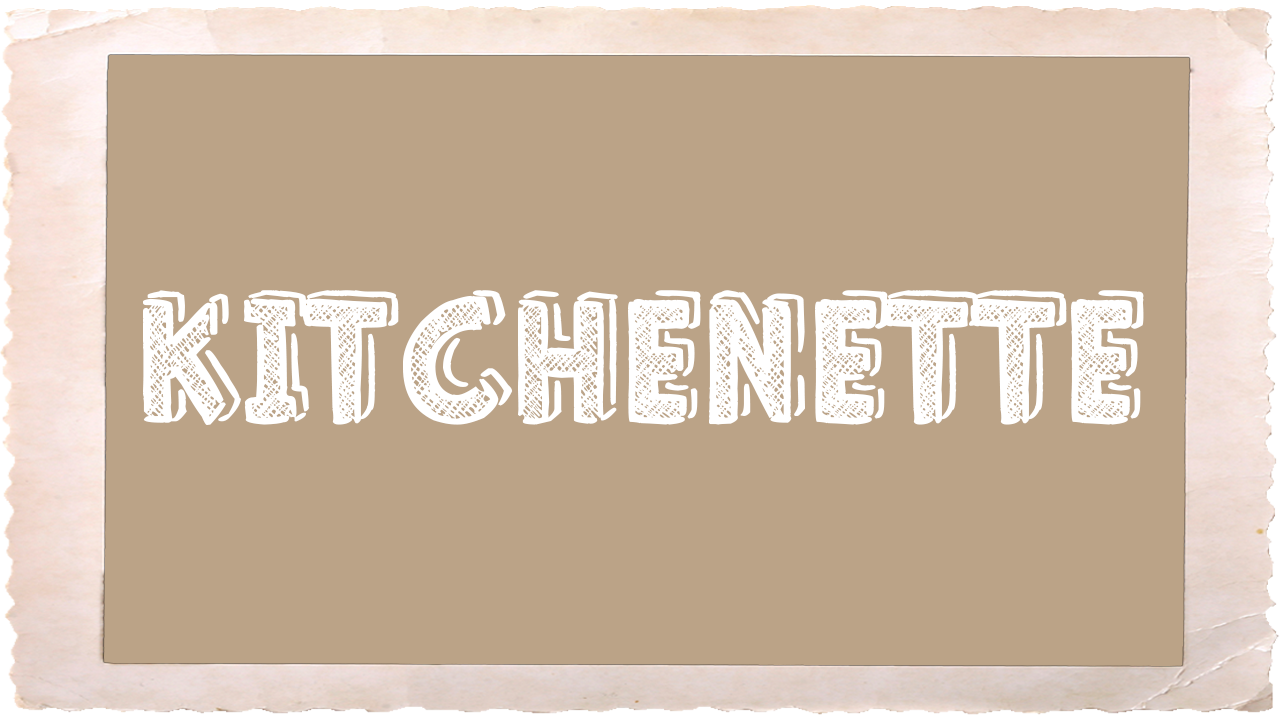 Kitchenette_Frame.png