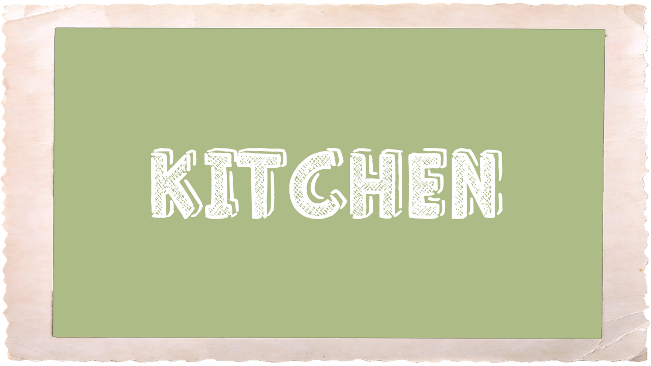 Kitchen_Frame.png