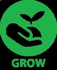 Grow_Text.png
