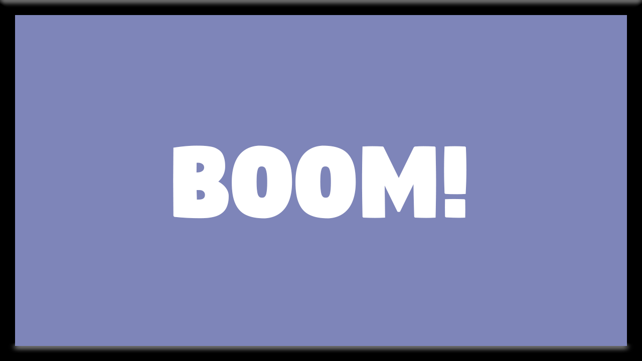 Boom Gallery.png