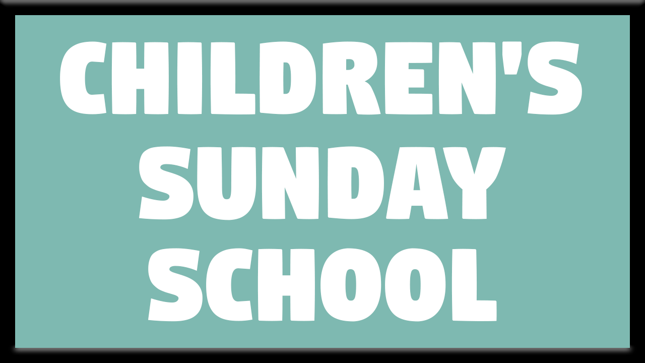 Childrens Sunday School Gallery.png