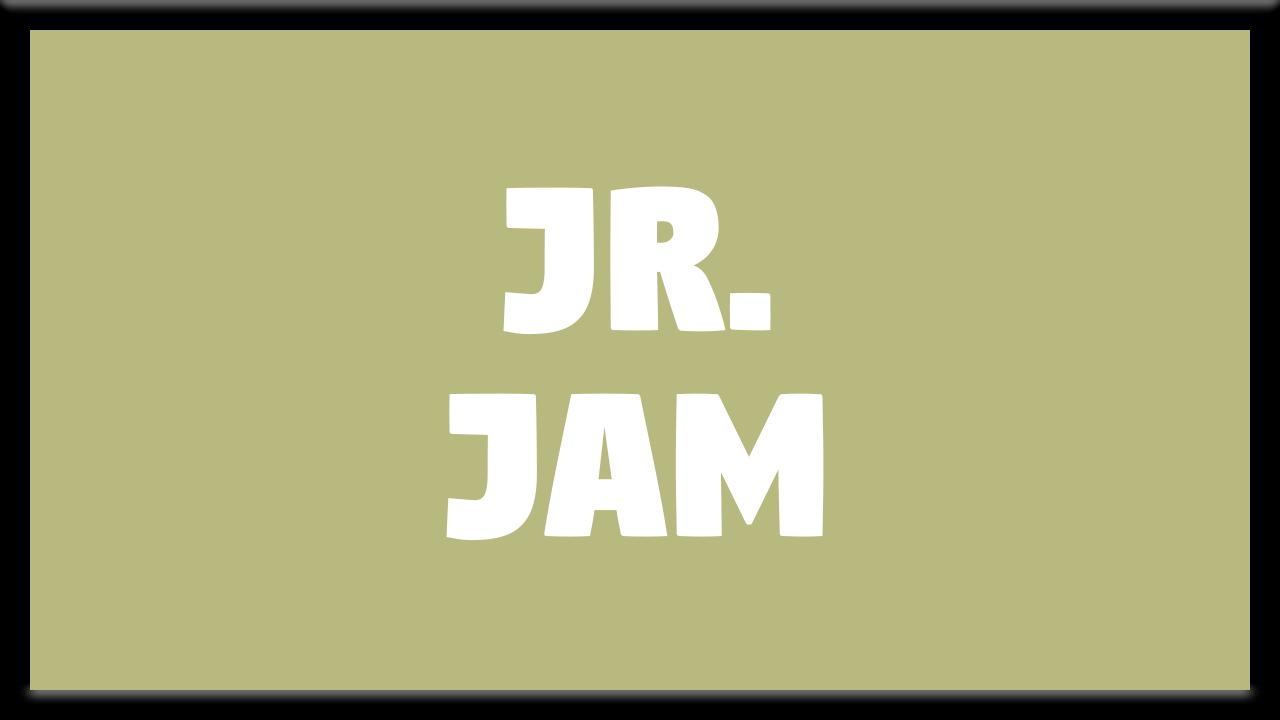 Jr Jam Gallery.png