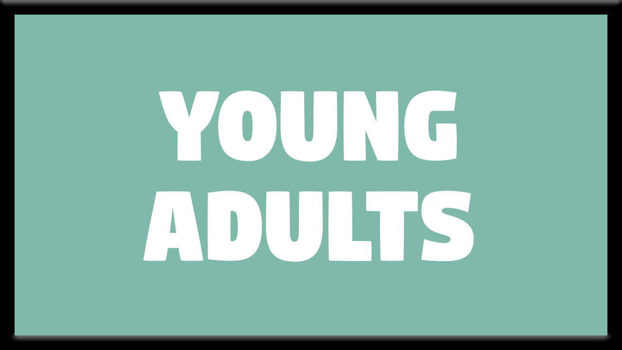 Young Adults Gallery.png