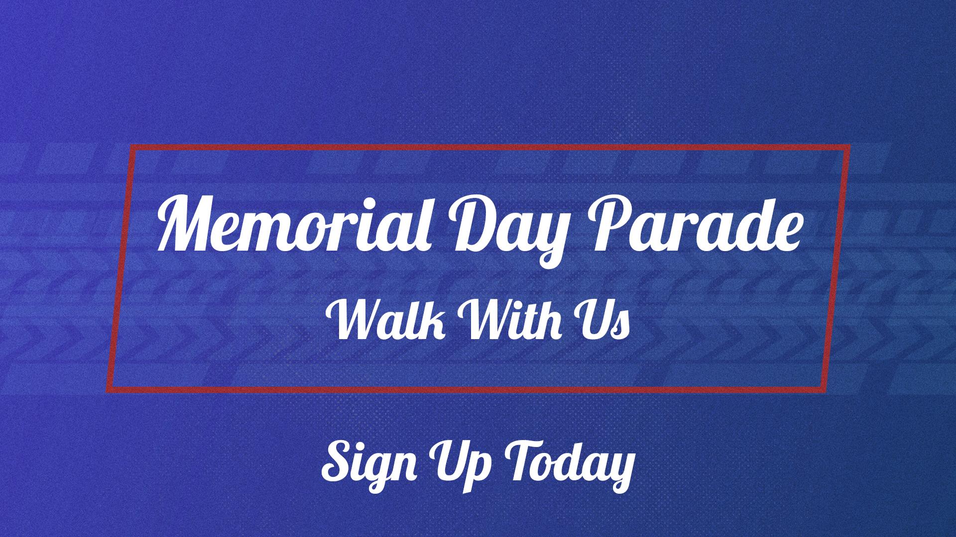 Memorial Day Parade.png