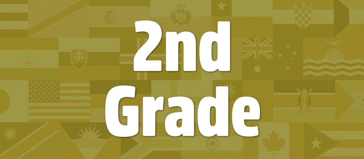2nd Grade.png