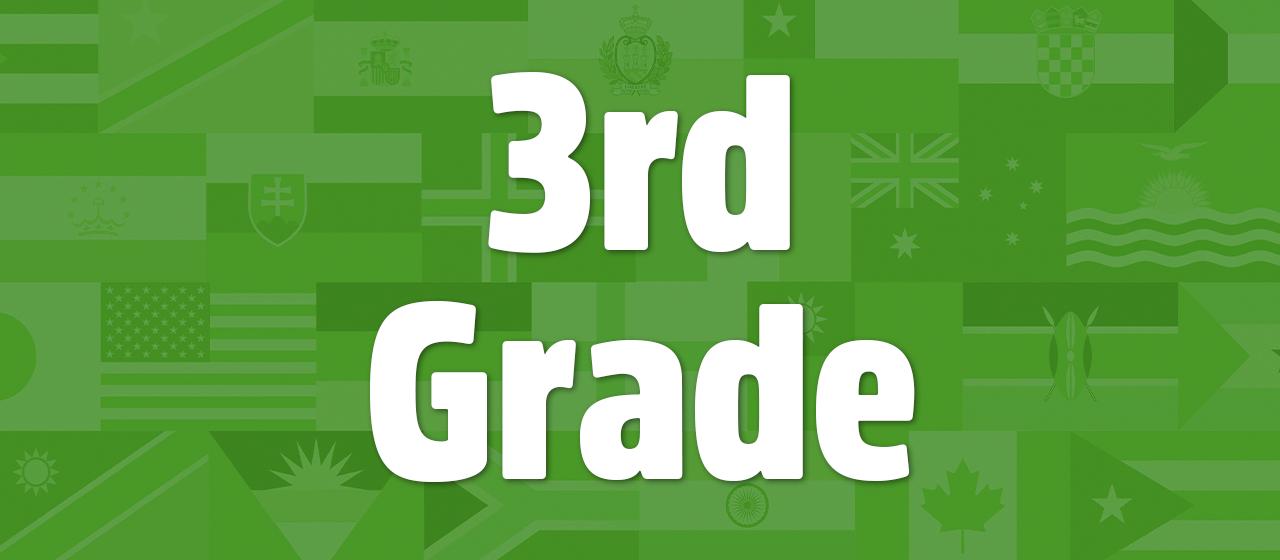 3rd Grade.png