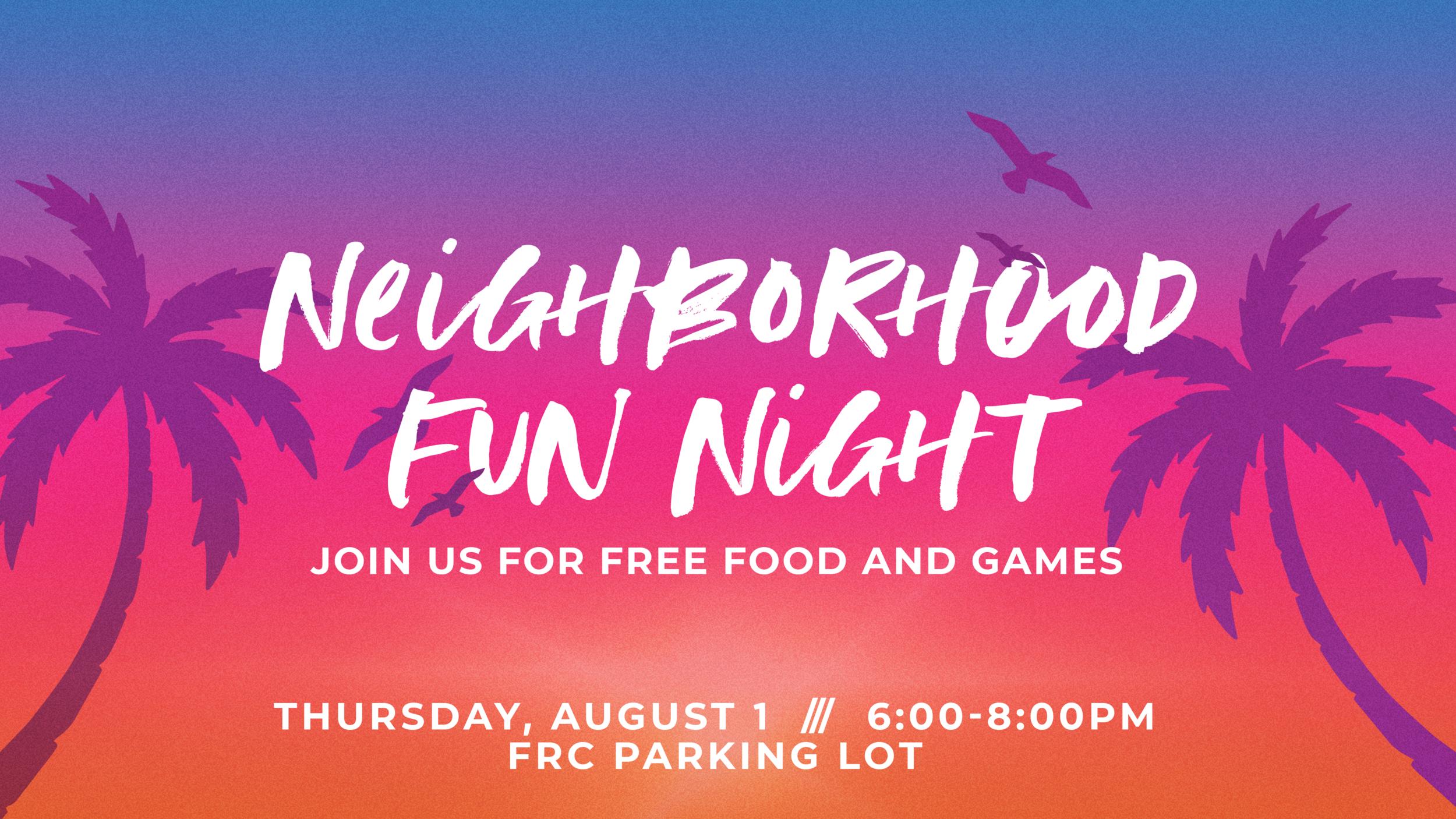 Neighborhood Fun Night.png