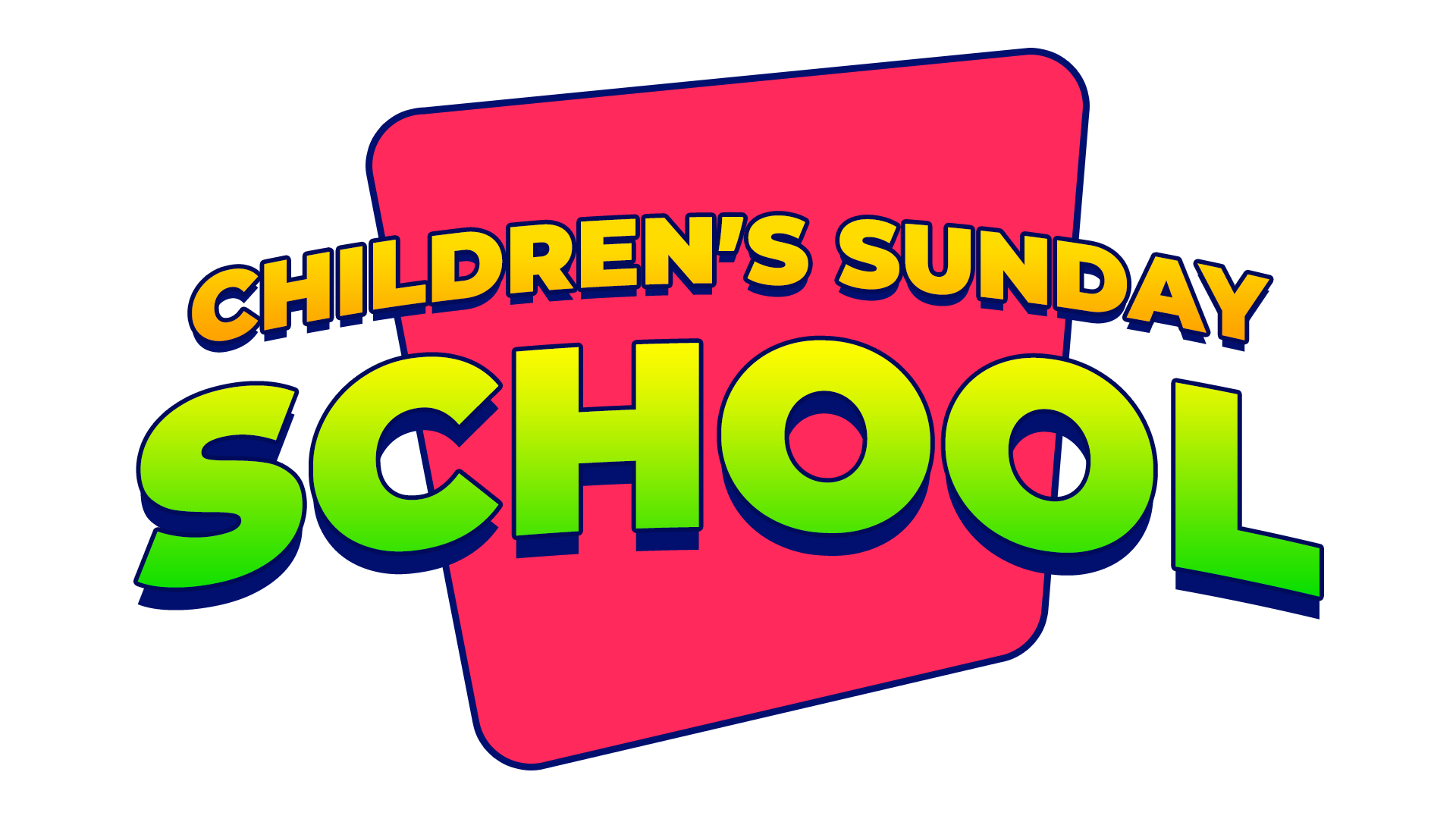 Children's Sunday School Logo.png