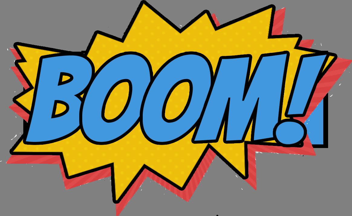 BOOM Logo.png