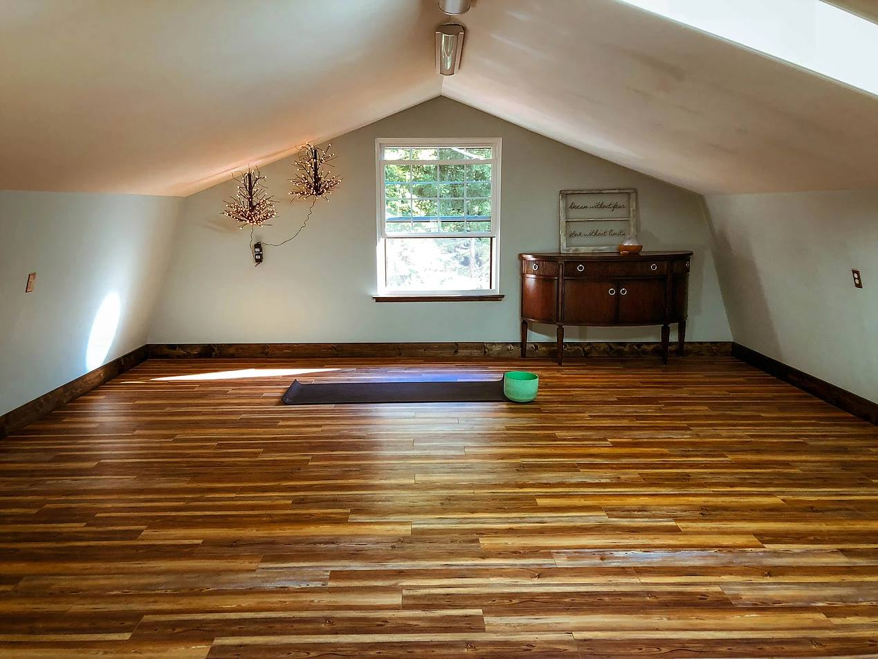 Indigo yoga space.jpg