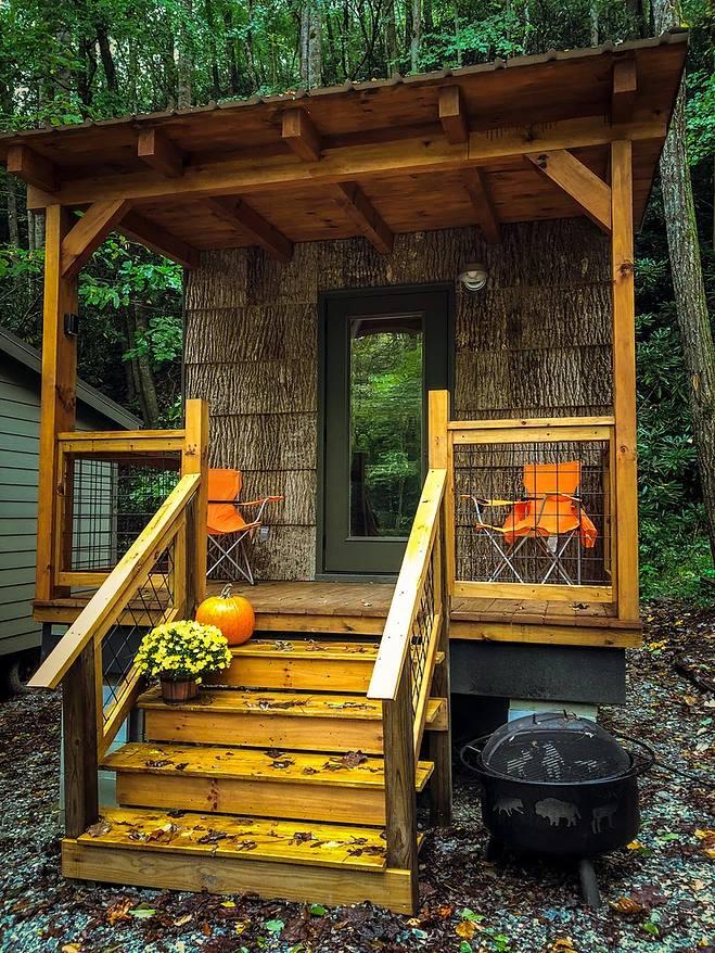 indigo tiny cabin.jpg