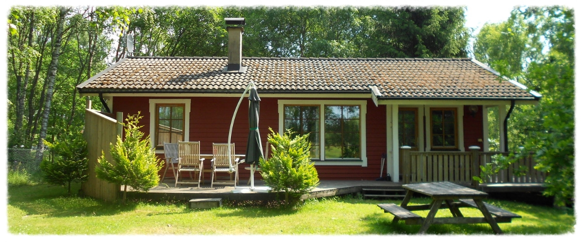 Tuinzijde Minnebo Stuga.JPG