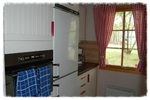 Keuken Minnebo 800X577.jpg