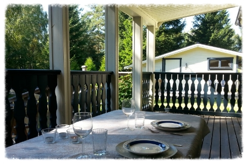 veranda sauna lycka.jpg