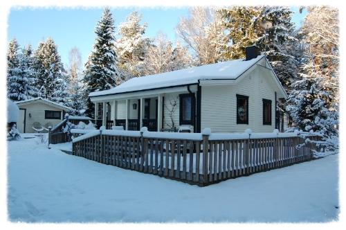 Lycka winter terras.jpg
