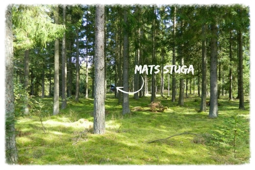 Mats Stuga bos tekst 500X375.jpg