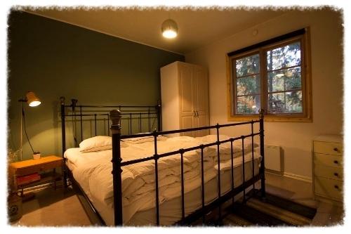 nieuwe slaapkamer Mats.jpg
