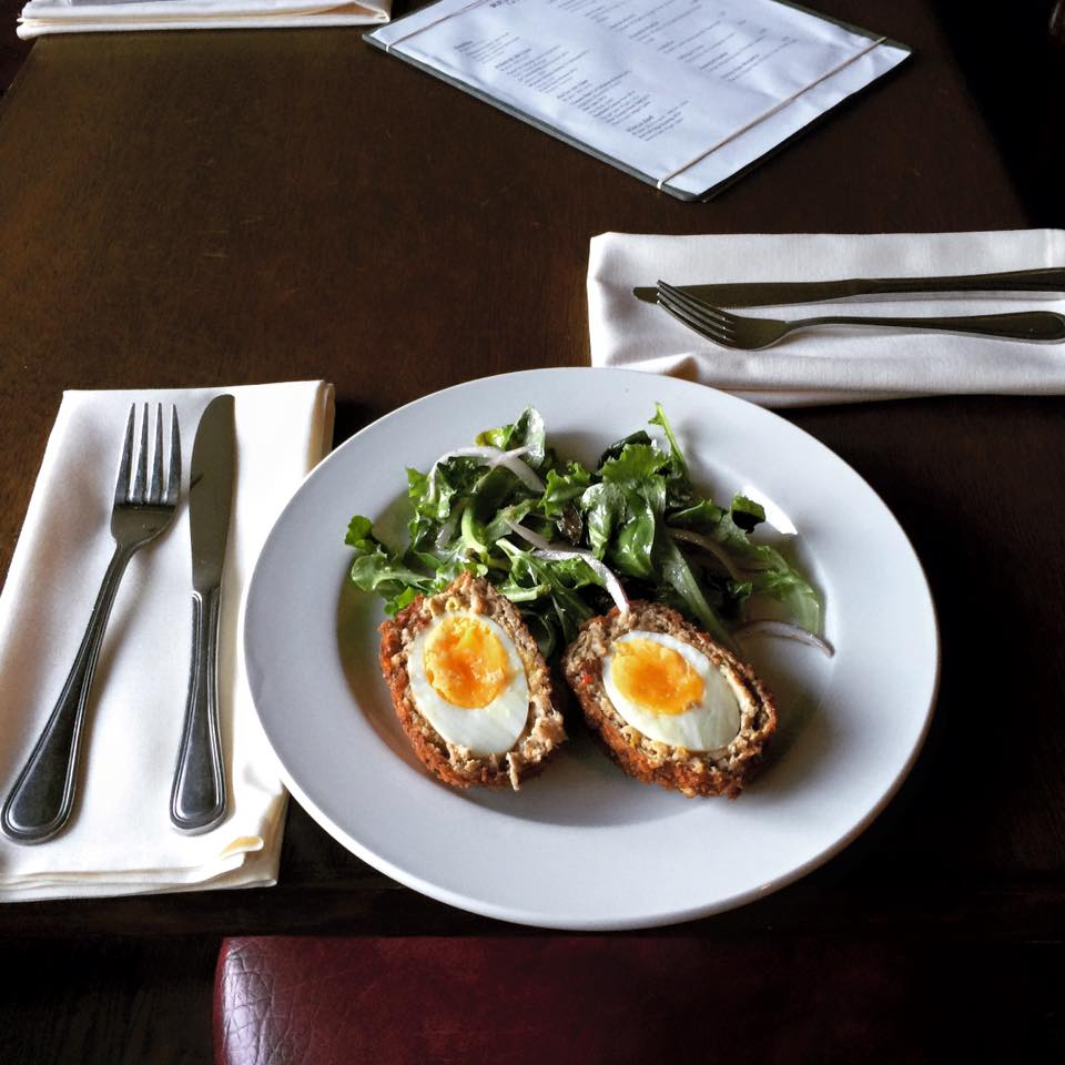 Scotch egg.jpg