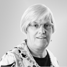 Martha Spatz  Principal, Development Management Associates