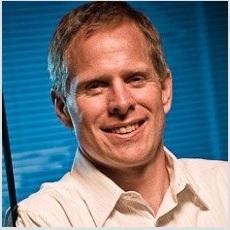 Bob Carlson  Sales Advisor
