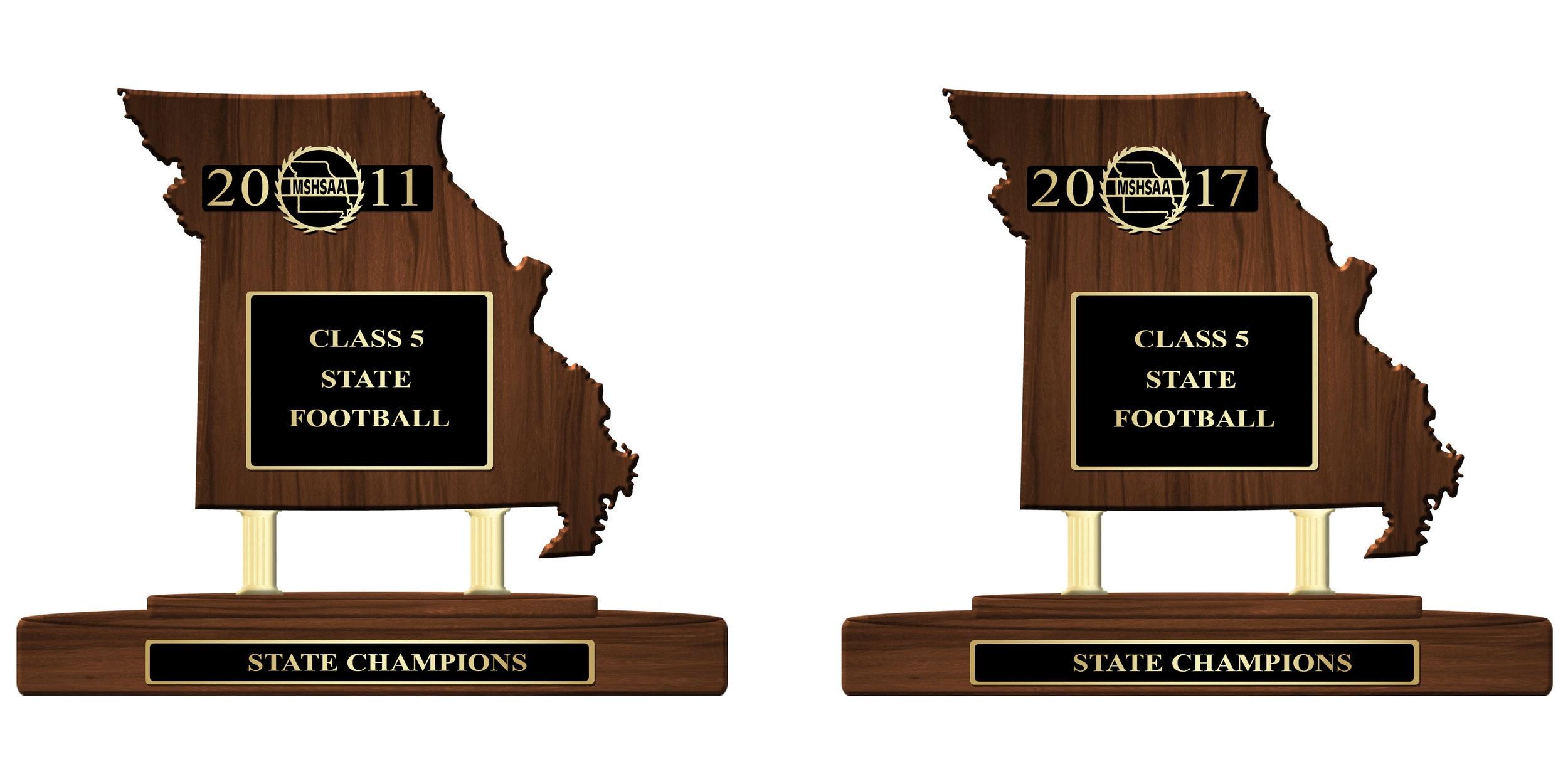 state trophies upgrade.jpg