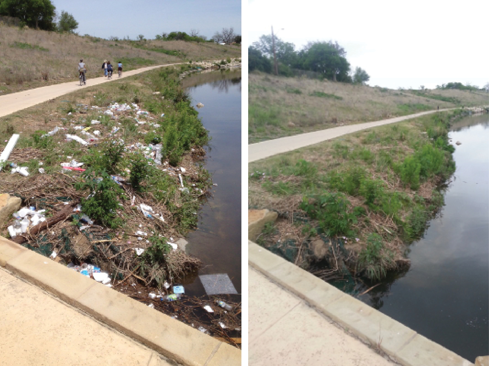 Cleanup Before - After 1.jpg