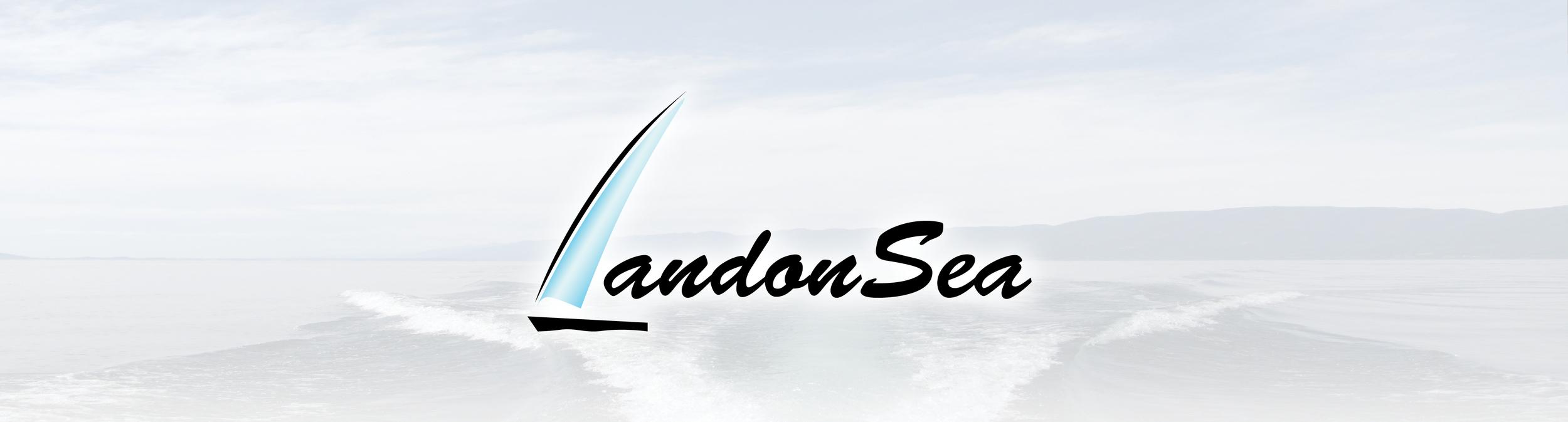 Landing Pages banner.jpg