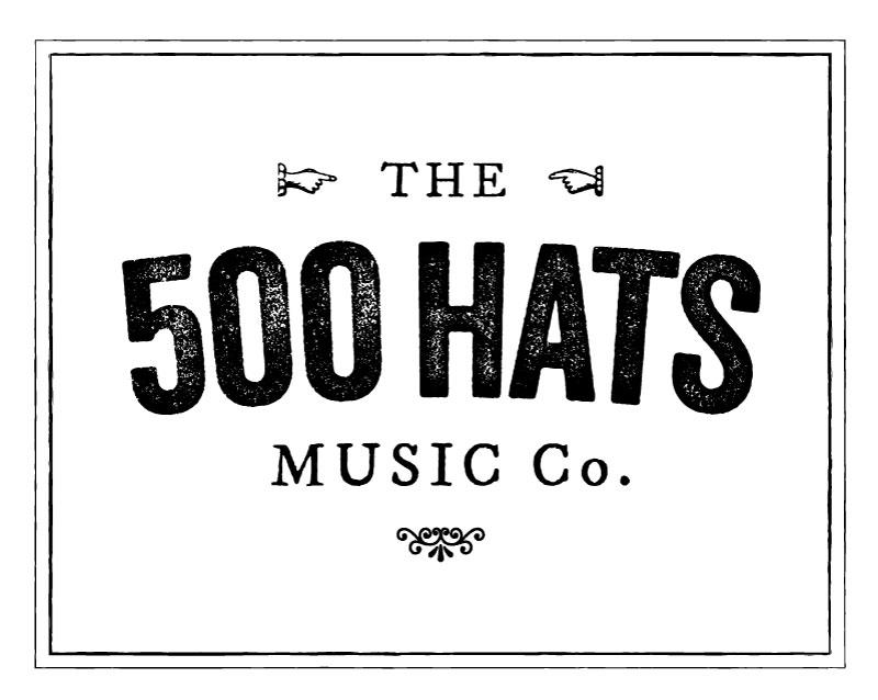 500hats-logo-010314.jpg