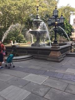 City Hall Fountain.JPG