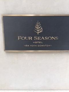 Four Seasons Hotel.JPG
