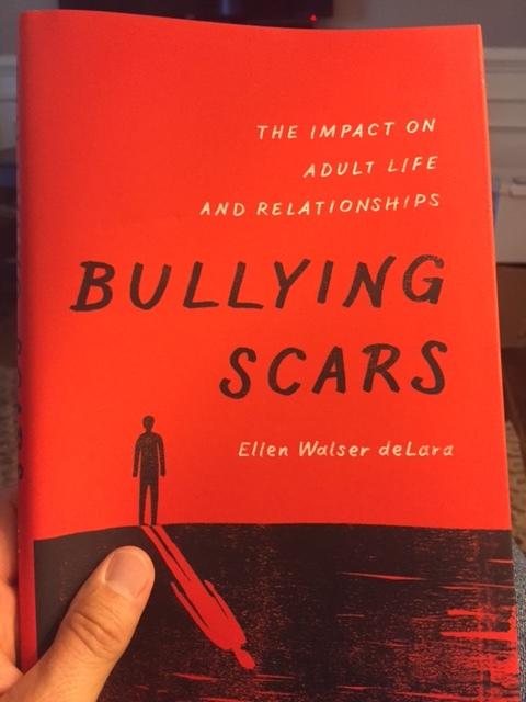 Bullying Scars.JPG