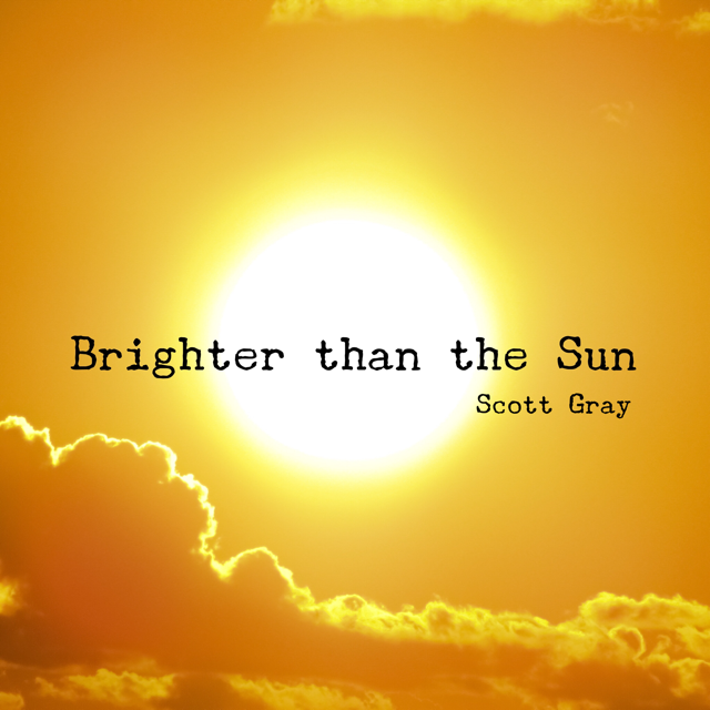 Brighter than the Sun w: Name.PNG