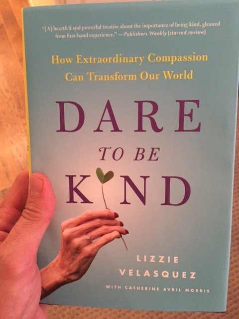Dare to be Kind.JPG