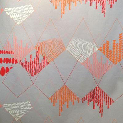 """Pieces"" by Micaela Angerheim"