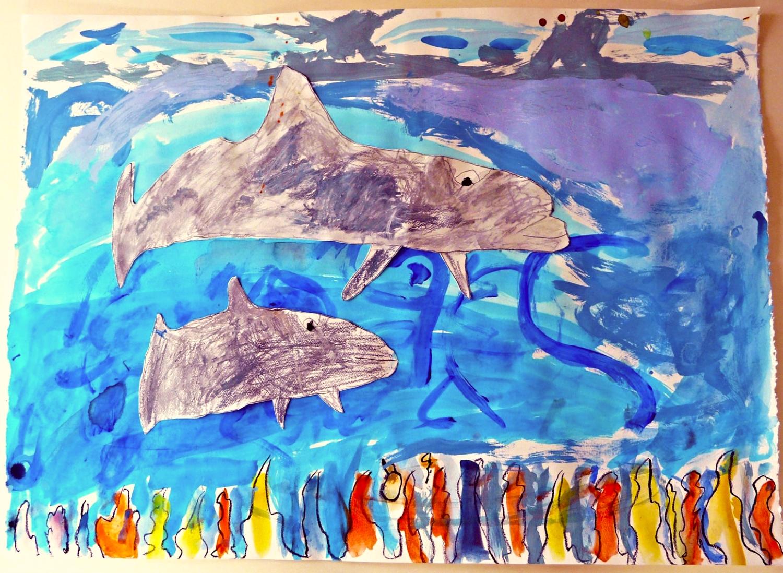 liv.dolphins.jpg