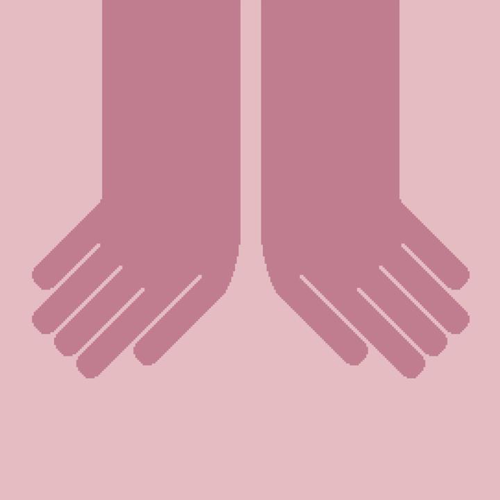 Praun_Hands_01.png