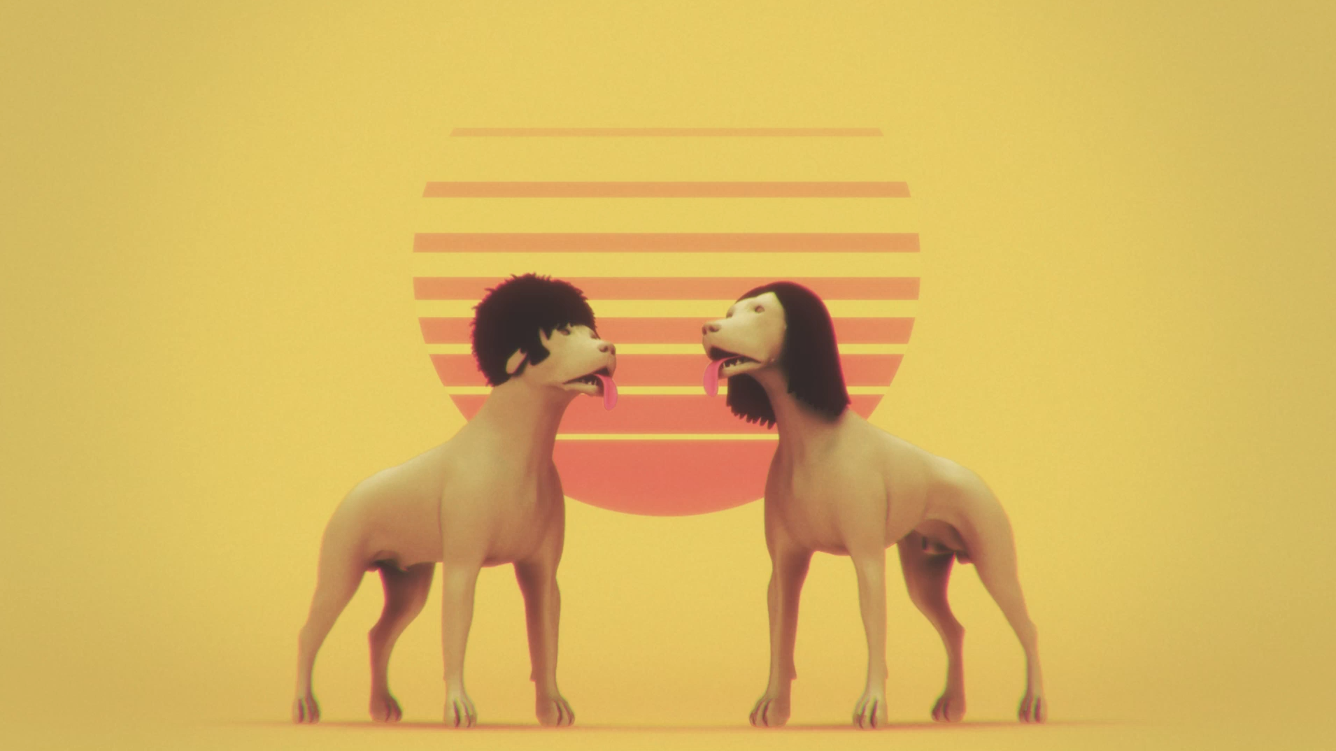 70s_Dogs_01.png