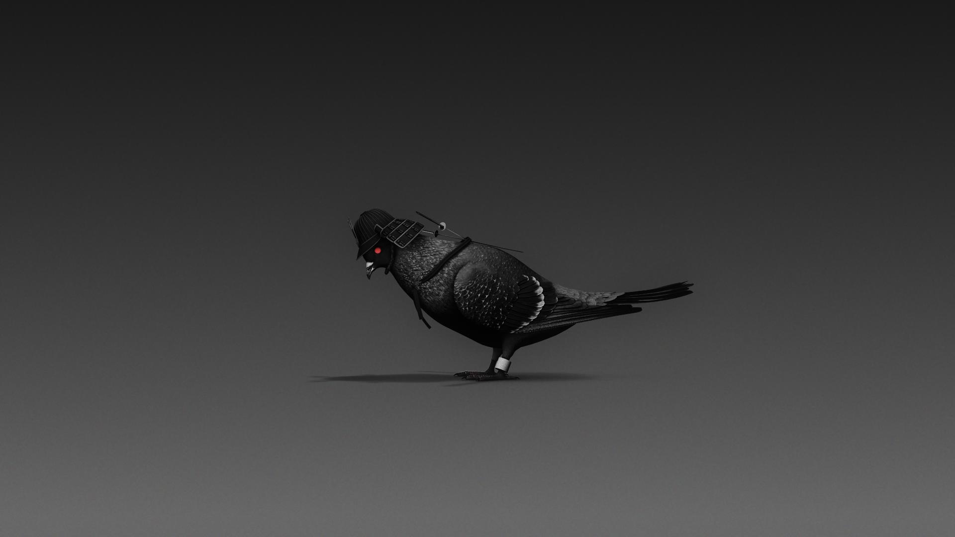 90s_Bird_01.png