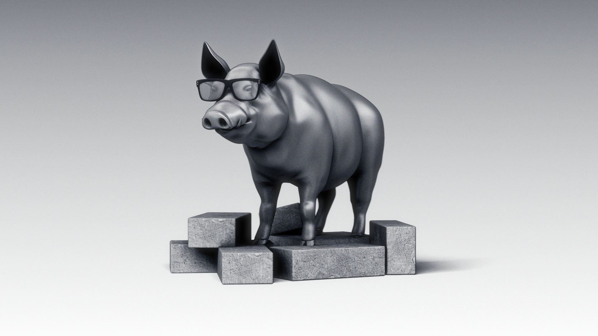 00s_Pig_01.png