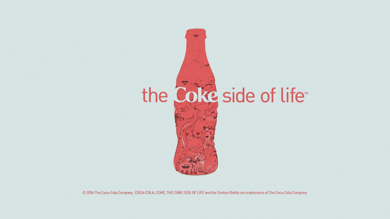 COKE_Bubbles_Image_04.png