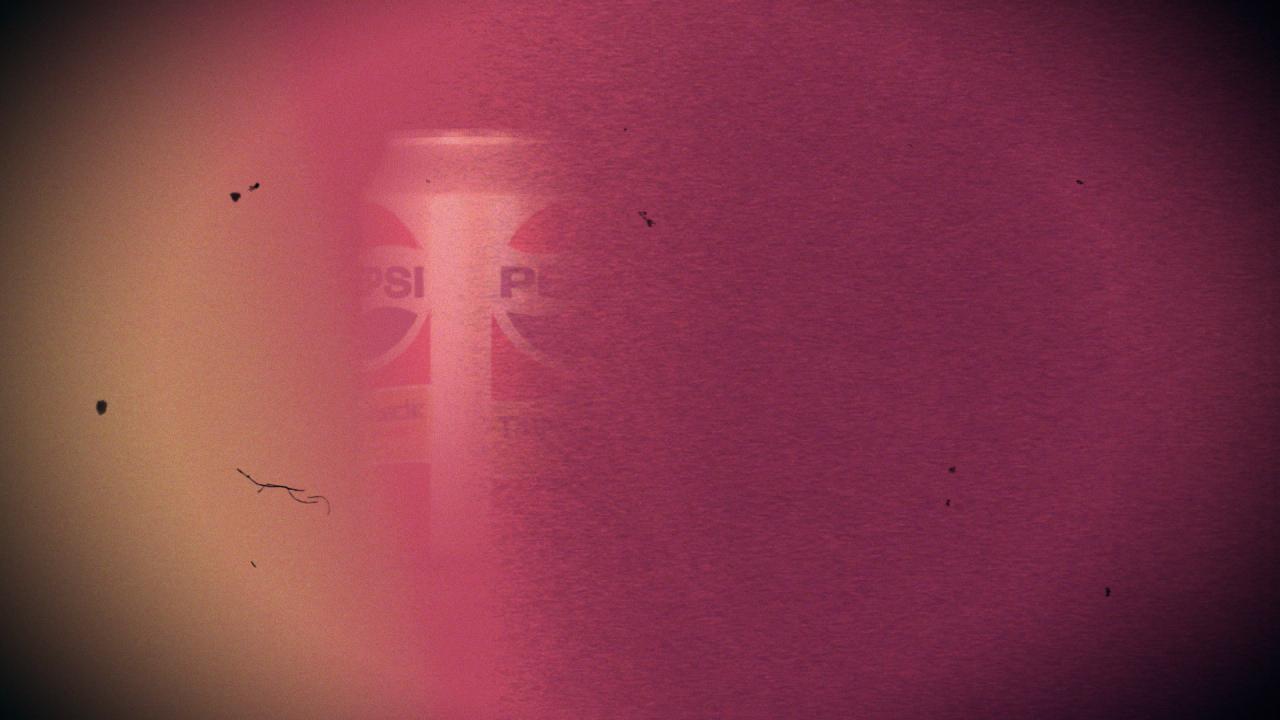 Pepsi_ThrowBack_Image_01.png