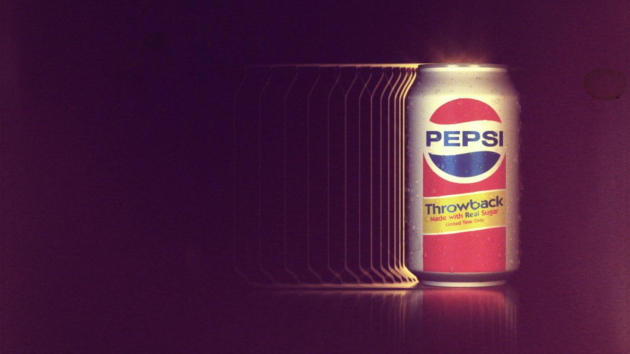 Pepsi_ThrowBack_Image_02.png