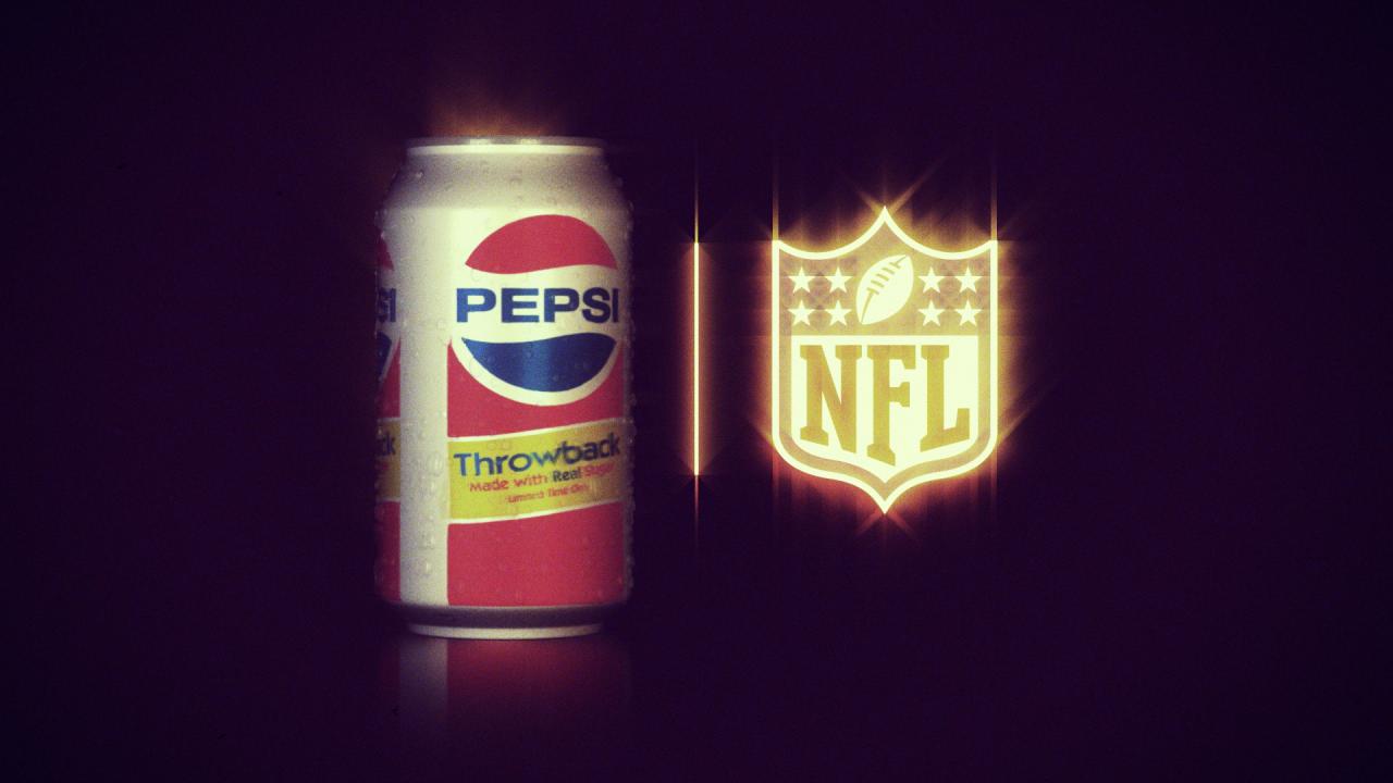Pepsi_ThrowBack_Image_04.png