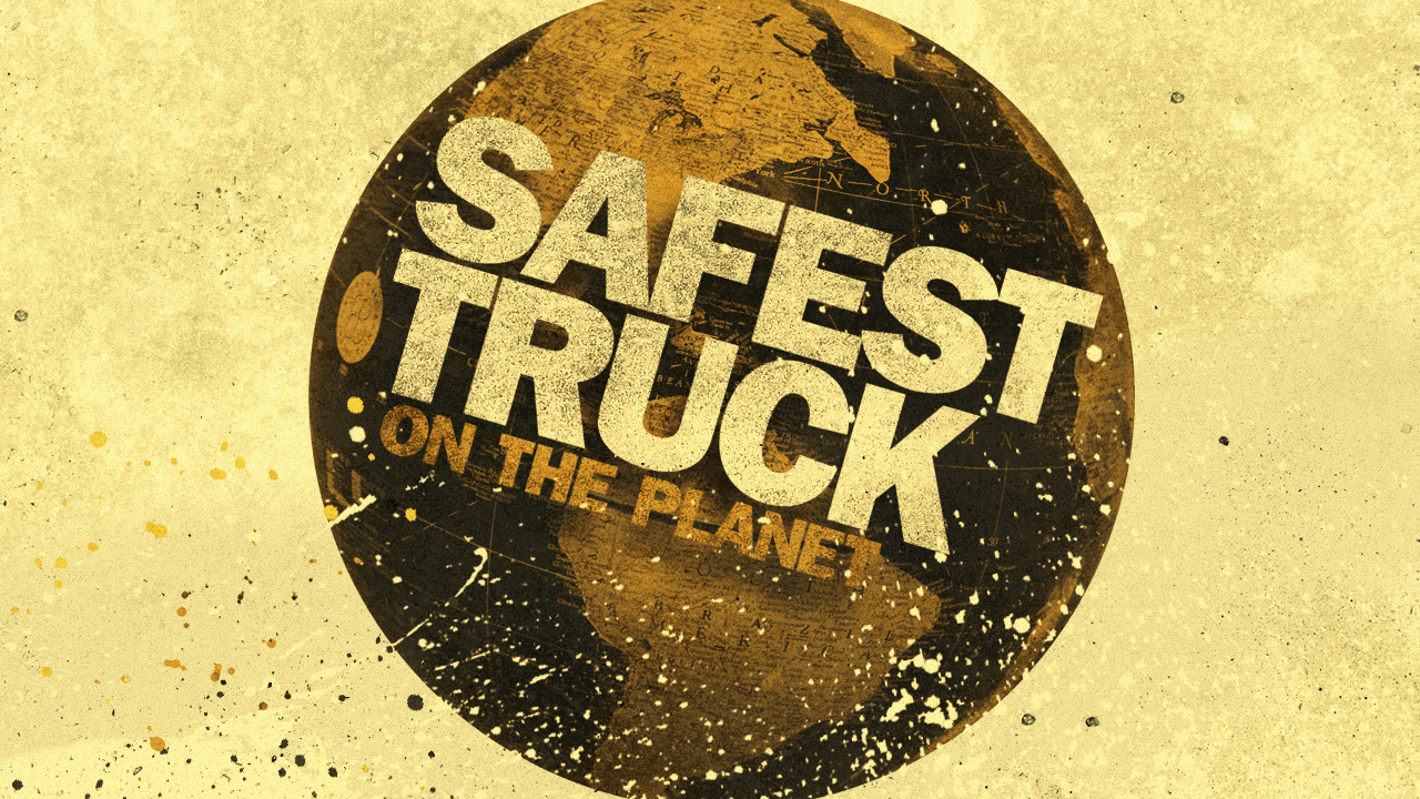 FordF150Safety_0005_01.png