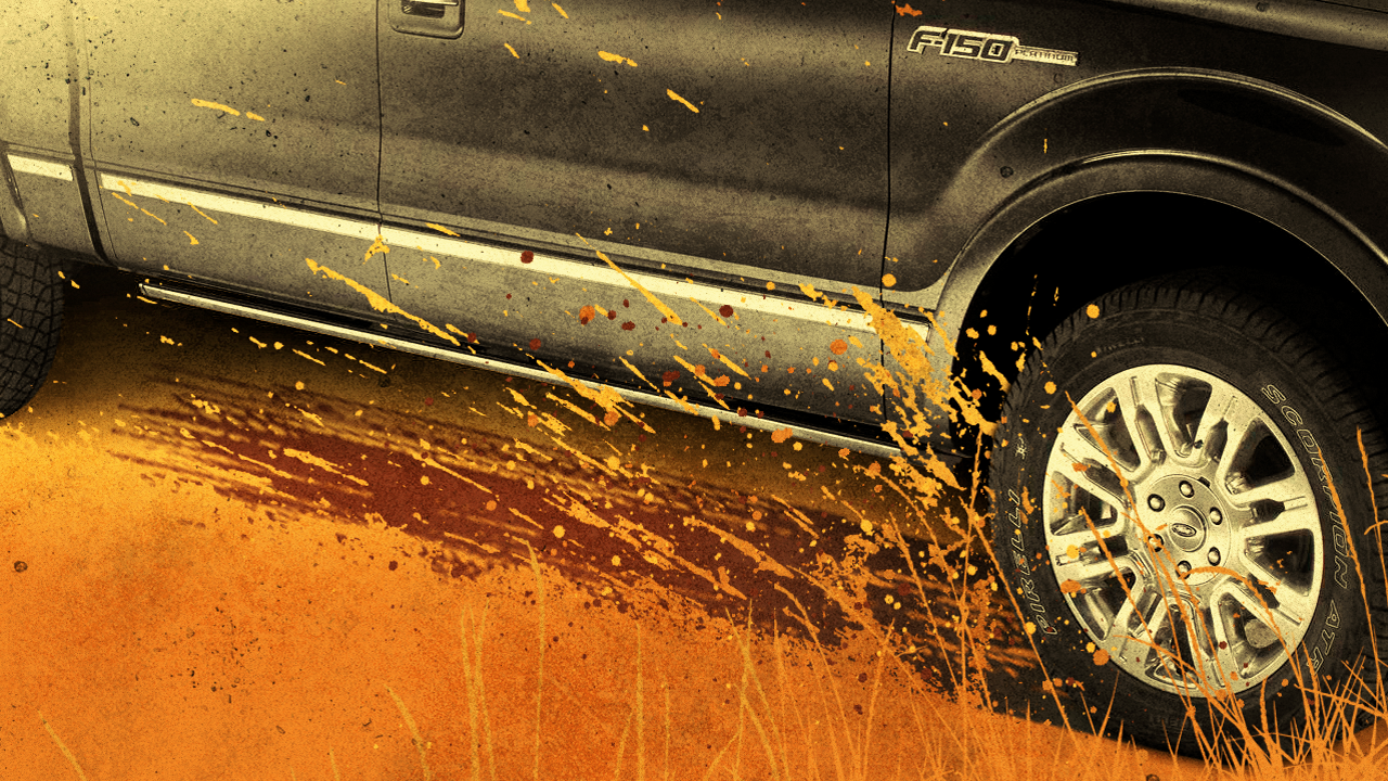 FordF150Safety_0001_05.png